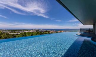 グランディスタイル 沖縄読谷 ホテル&リゾートは7月20日で2周年を迎えることとなりました。